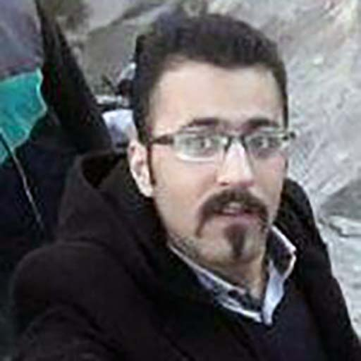saeed_dahim