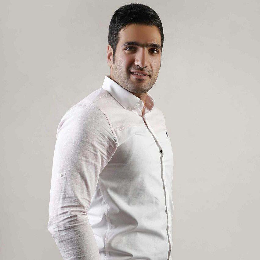 sina_khanzadeh